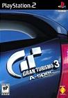 http://members.tripod.com/~bigsword/PS2_GT3/granturismo3.jpg